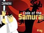 Code Samurai