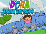 Dora Train Express