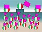 Italy Vs Euro