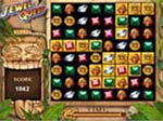 flash games jewel quest
