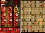 Playzi Sudoku