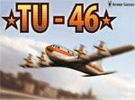 TU 46