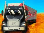 شاحنة تكساس