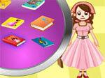 مكتبة الأولاد