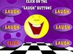 صندوق الضحك