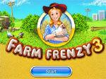 مزرعة الحيوانات 3