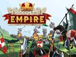 الامبراطورية