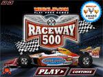 سباق 500