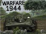 معركة النورماندي 1944